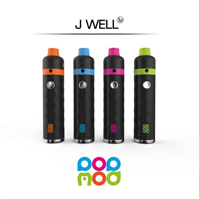POP MOD de chez J-Well Pop-mo11