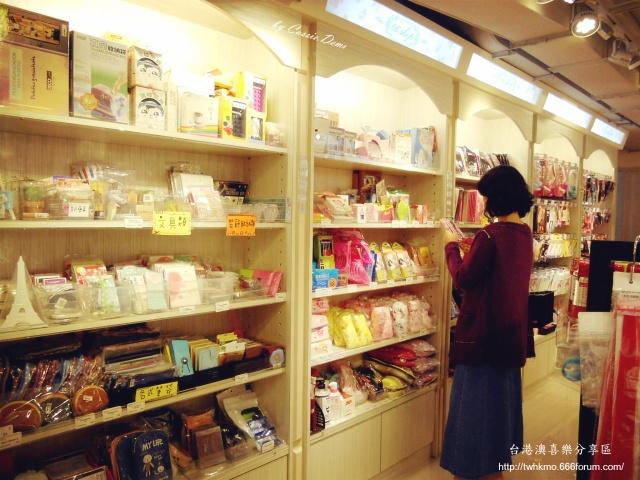 Topics tagged under 台灣藥妝店 on 台港澳喜樂分享區 86shop28