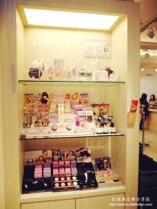 Topics tagged under 台灣藥妝店 on 台港澳喜樂分享區 86shop35