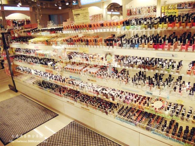 Topics tagged under 台灣藥妝店 on 台港澳喜樂分享區 86shop39