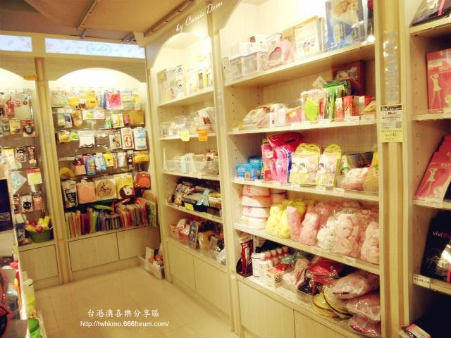 Topics tagged under 台灣藥妝店 on 台港澳喜樂分享區 86shop41