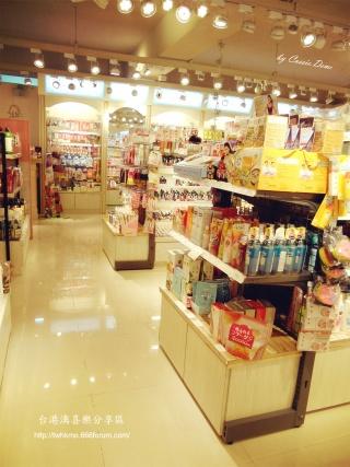 Topics tagged under 台灣藥妝店 on 台港澳喜樂分享區 86shop42
