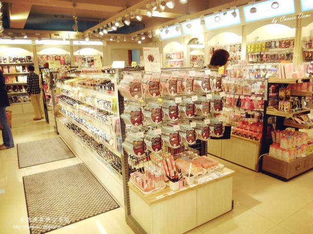 Topics tagged under 台灣藥妝店 on 台港澳喜樂分享區 86shop47