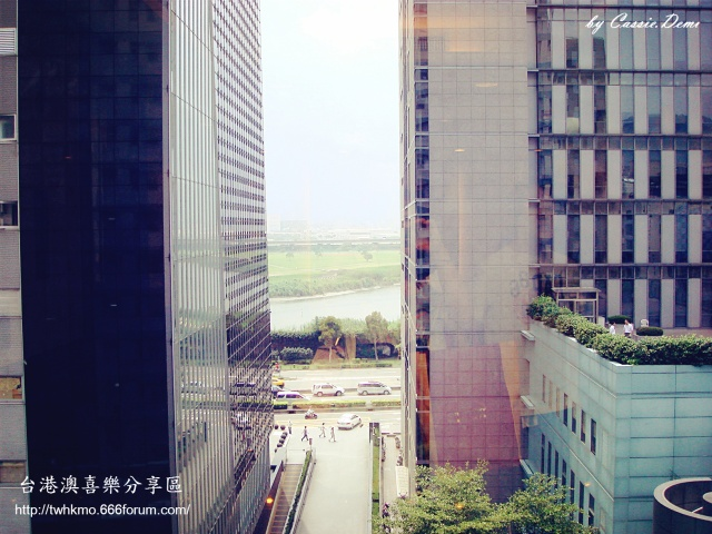 Topics tagged under 工作辛酸 on 台港澳喜樂分享區 Dsc04311