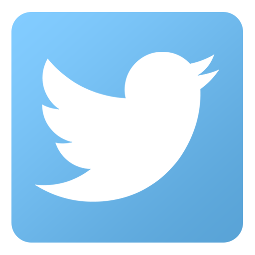 Twitter 推特