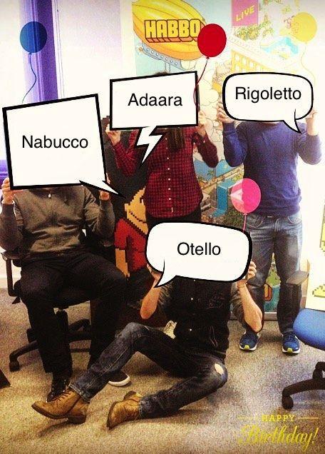 [IT] Foto reali dello staff di Habbo Italia - Pagina 4 Cfwq8j10
