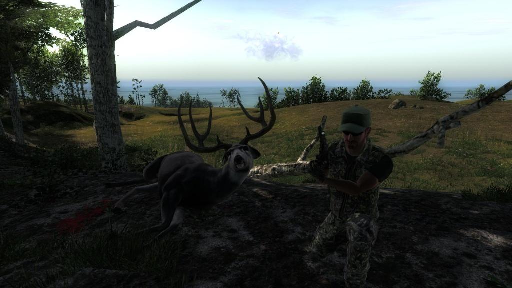 1° .44 Mule Deer Hunt 2016-126
