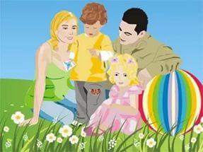 Кто заставляет наших детей уходить из жизни ? 10