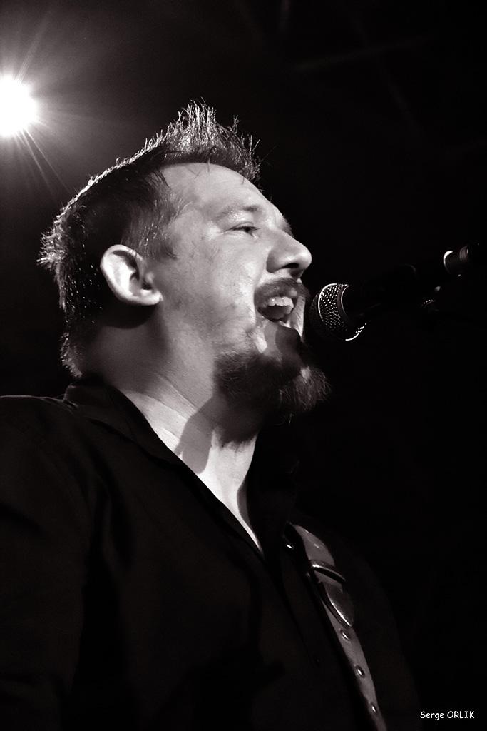 Stevie Nimmo trio au 112 à Terville Dsc_2012