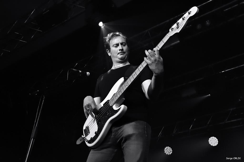 Stevie Nimmo trio au 112 à Terville Dsc_2013