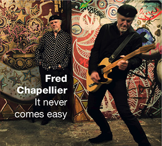 Fred Chapellier Chez Paulette, 30/04/2016 Fred-c17
