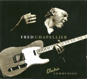 Fred Chapellier Chez Paulette, 30/04/2016 Fred-c18