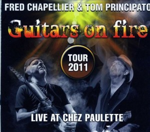 Fred Chapellier Chez Paulette, 30/04/2016 Fred-c19