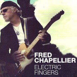 Fred Chapellier Chez Paulette, 30/04/2016 Fred-c20