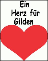 Gildenwahl Ein_he10