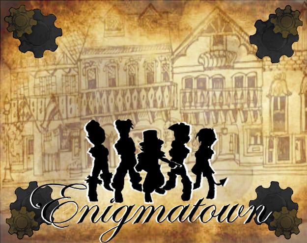 [ Terminé.  ] Enigmatown [ Le 27 Maisial à 21h30. ] Enigma10
