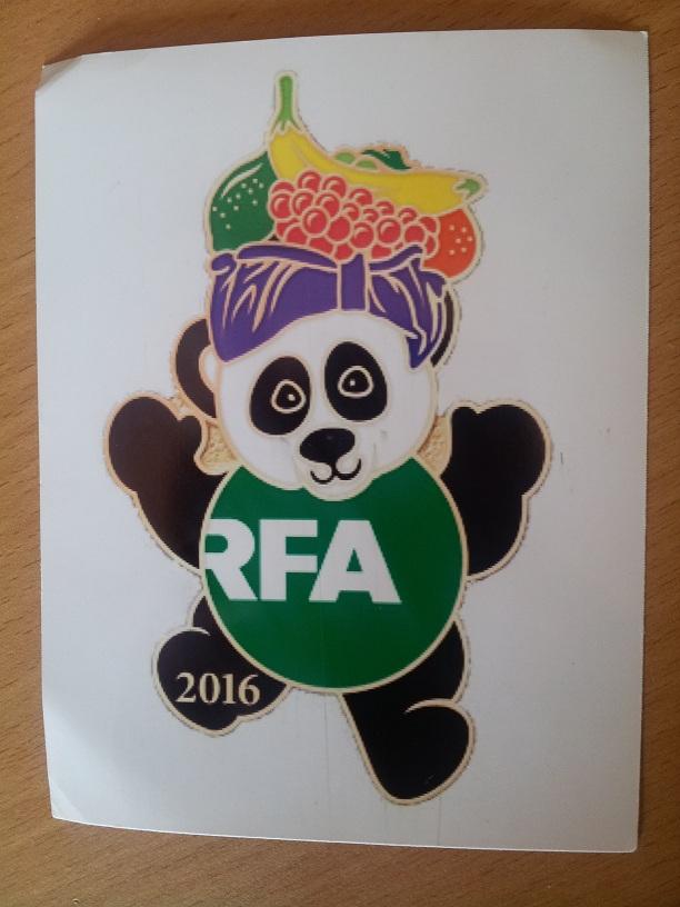 QSL de RFA Rfa_vi10