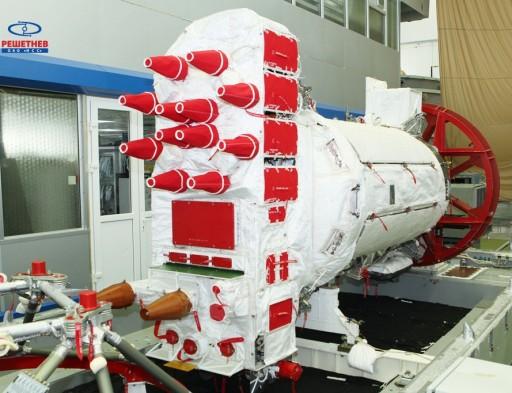 Lancement Soyouz-2.1b / GLONASS-M - 29 mai 2016 155