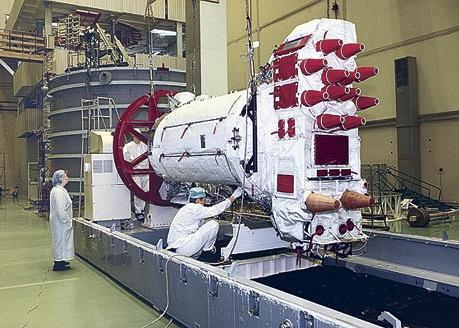 Lancement Soyouz-2.1b / GLONASS-M - 29 mai 2016 222