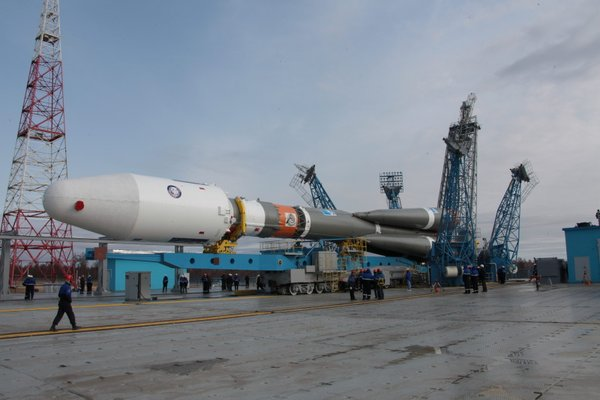 Soyouz-2.1a/Volga (Lomonossov) - 28.4.2016 - Page 4 510