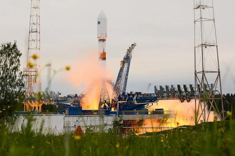 Lancement Soyouz-2.1b / GLONASS-M - 29 mai 2016 Img_2010