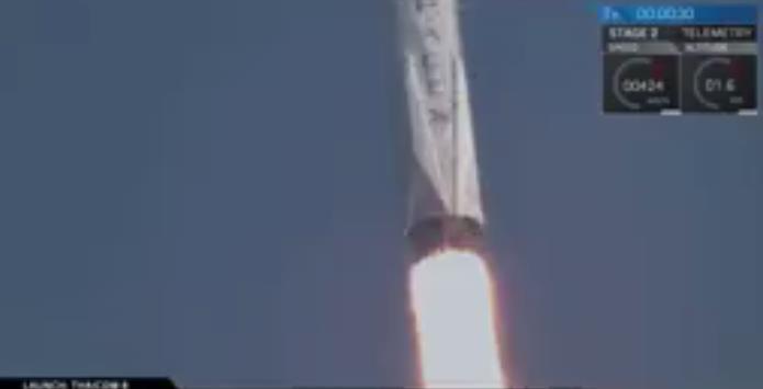 [SpaceX] Lancement de Thaicom-8 (GTO) par Falcon-9 le 26 Mai à 21h40 GMT - Page 3 Scree141