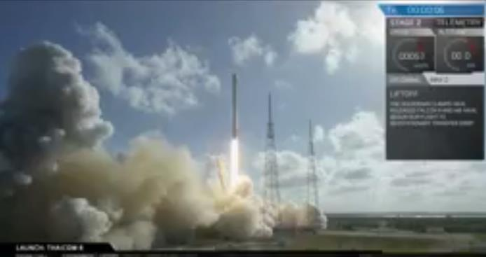 [SpaceX] Lancement de Thaicom-8 (GTO) par Falcon-9 le 26 Mai à 21h40 GMT - Page 3 Scree142