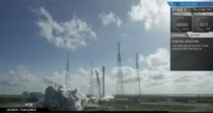 [SpaceX] Lancement de Thaicom-8 (GTO) par Falcon-9 le 26 Mai à 21h40 GMT - Page 3 Scree143