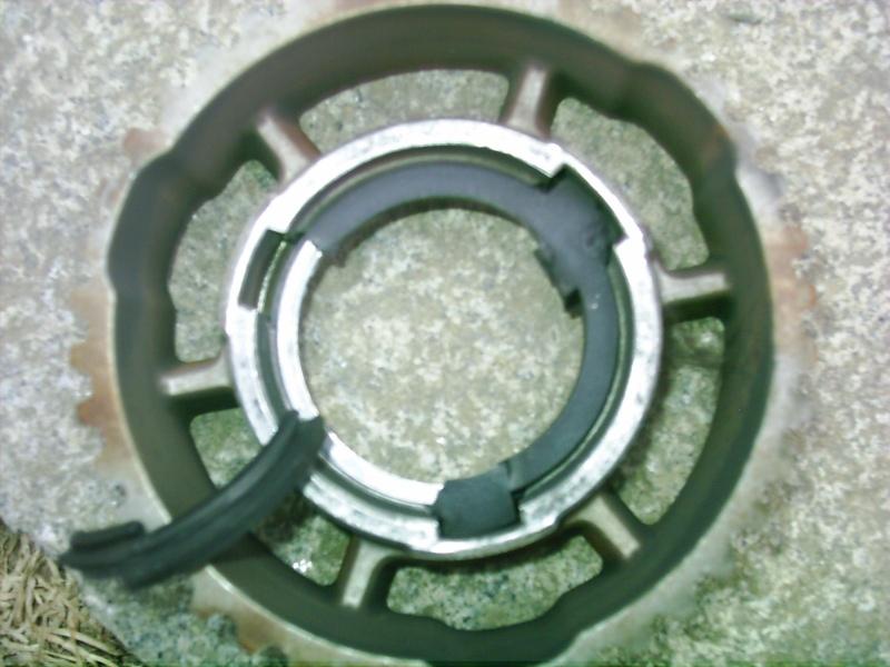 [ Renault scenic 1 dti an 1998 ] probleme de pompe à injection Pic_0021