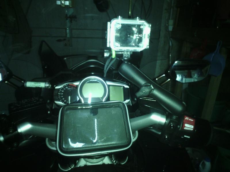 """accessoires pour caméra """"sport"""" Img_2010"""