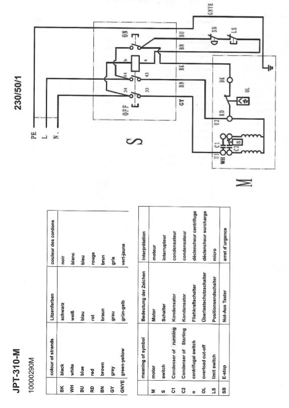 Branchement module maître / esclave Captur11