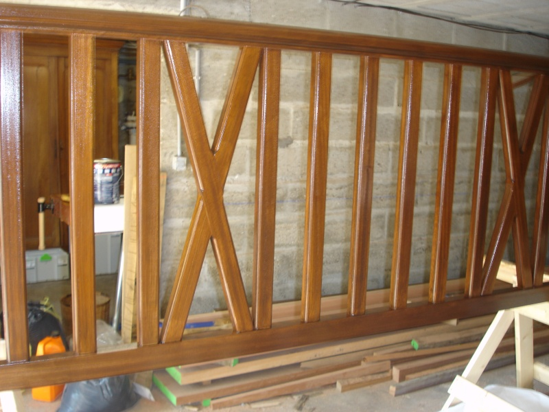 Balcon avec escalier de meunier - Page 2 Dsc03013