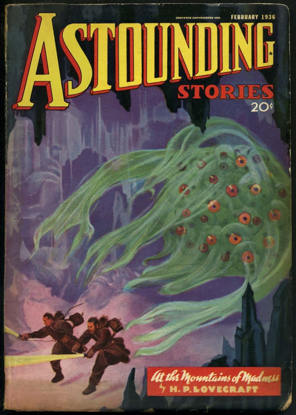 Science Fiction 13_ast10