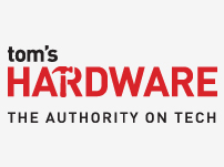 Hardware     Th_pic10