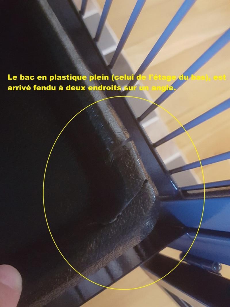 Photos de vos cages - Page 6 Savic_12