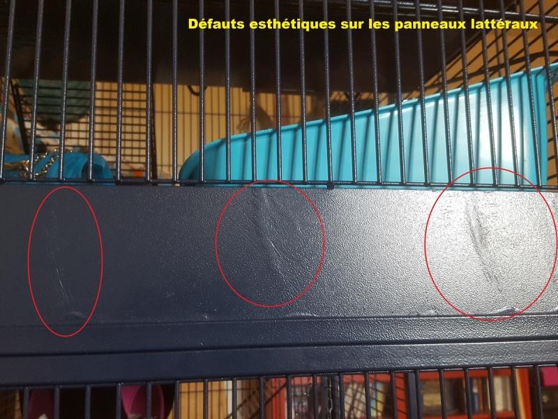 Photos de vos cages - Page 6 Savic_14