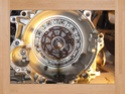 Dépose de boite TIPTRONIC sur un 2.7 - Page 2 Dscn2422