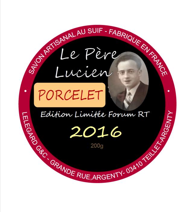 Etiquette LPL Edition du forum 2016 - Page 4 Captur11