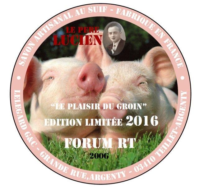Etiquette LPL Edition du forum 2016 - Page 6 Captur15