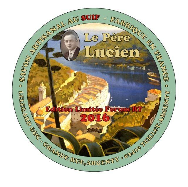 Etiquette LPL Edition du forum 2016 - Page 6 Captur20