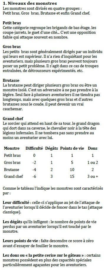 Création JDR maison générique - Page 4 Tt-mon10