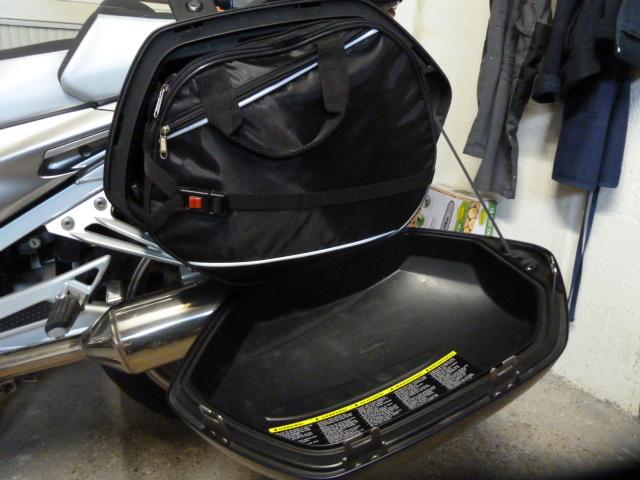 Sacs de valises FJR Décathlon P1050310