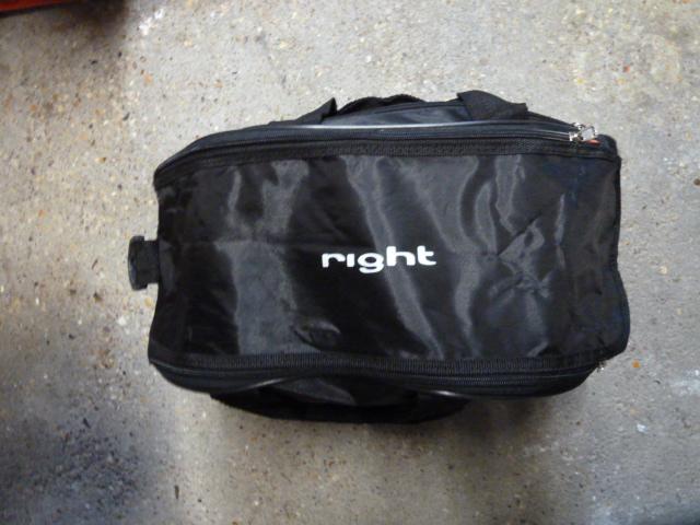 Sacs de valises FJR Décathlon P1050311