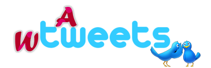Vos WTA-tweet favoris Wta-tw10