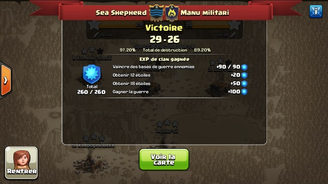 Sea Shepherd vs Manu Militari Sea_vs12