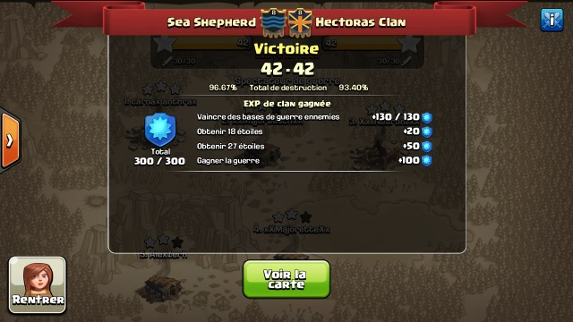 Sea Shepherd vs Hectoras Sea_vs13