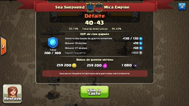 Sea Shepherd vs Mica Empire Sea_vs14