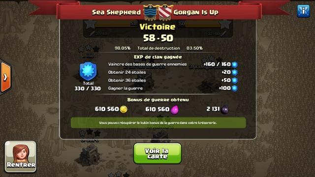 Sea Shepherd vs Gorgan is Up Sea_vs15