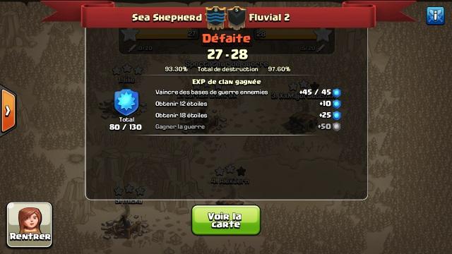 Sea Shepherd vs Fluvial 2 Sea_vs19