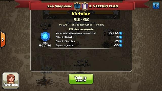 Sea Shepherd vs Il Vecchio Clan Sea_vs24